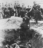 nazi detainees